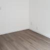 3LDK House to Rent in Shibuya-ku Room
