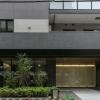 3LDK Apartment to Rent in Yokohama-shi Kanagawa-ku Entrance Hall