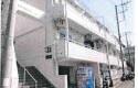 1R Mansion in Setogayacho - Yokohama-shi Hodogaya-ku