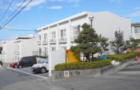 1K Mansion in Takara - Naha-shi