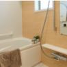 在江東區購買3LDK 公寓大廈的房產 浴室