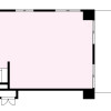 Office Office to Buy in Sumida-ku Floorplan