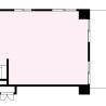 Office Office to Buy in Sumida-ku Floorplan