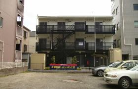 1K Mansion in Nishiaoki - Kawaguchi-shi