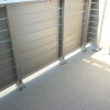 Whole Building Apartment to Buy in Ota-ku Balcony / Veranda