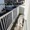 3DK Apartment to Rent in Machida-shi Balcony / Veranda