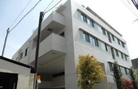 1LDK Apartment in Hiratsuka - Shinagawa-ku