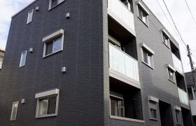 1LDK Mansion in Minamiyawata - Ichikawa-shi