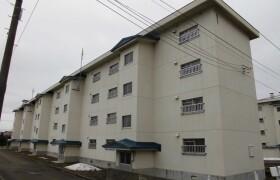 札幌市西区 宮の沢三条 2K マンション