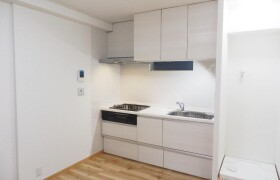 2LDK Apartment in Sakaecho - Kawaguchi-shi