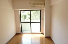 1K Apartment in Oyaguchi kitacho - Itabashi-ku