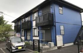 横浜市旭区 西川島町 2DK アパート