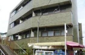 Whole Building {building type} in Sugebamba - Kawasaki-shi Tama-ku
