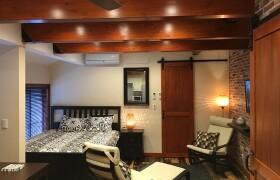 新宿区 - 若葉 简易式公寓 1DK