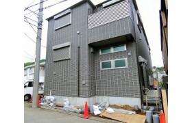 川崎市宮前区 平 2LDK アパート