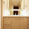 1SLDK Apartment to Buy in Machida-shi Washroom