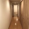 3LDK マンション 江東区 Room