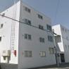 Whole Building Apartment to Buy in Sapporo-shi Minami-ku Exterior