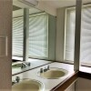 5SLDK House to Rent in Kobe-shi Higashinada-ku Washroom