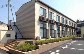 1K Apartment in Angyo hara - Kawaguchi-shi
