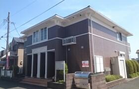 2LDK Apartment in Nakano sanno - Hachioji-shi