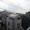 3LDK Apartment to Buy in Meguro-ku View / Scenery