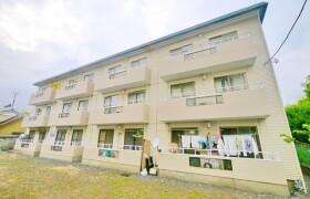 2LDK Apartment in Kamikizaki - Saitama-shi Urawa-ku