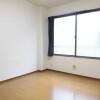 在目黒区内租赁1R 公寓大厦 的 起居室
