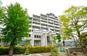 1LDK Apartment in Shiohama - Koto-ku