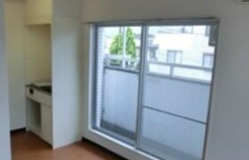 1R Apartment in Fujimicho - Tachikawa-shi