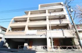3LDK {building type} in Kitazakae - Urayasu-shi