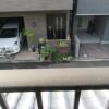 1LDK Terrace house to Buy in Osaka-shi Sumiyoshi-ku View / Scenery