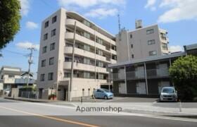 2DK Mansion in Matoba - Kawagoe-shi