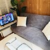 1R Apartment to Rent in Naha-shi Interior