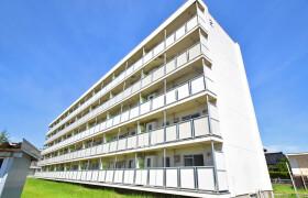 2DK Mansion in Shinnishi - Oyabe-shi