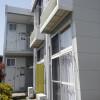 在福岡市東區內租賃1K 公寓 的房產 內部