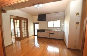 6DK House in Kagamimachi hode - Yatsushiro-shi