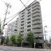 3LDK Apartment to Buy in Kyoto-shi Shimogyo-ku Exterior