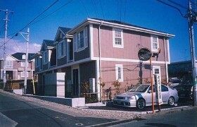 2LDK Apartment in Nakatahigashi - Yokohama-shi Izumi-ku