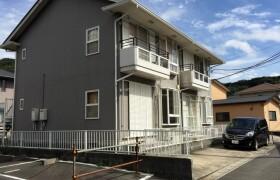 3DK Apartment in Funagura - Yokosuka-shi