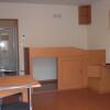 1K Apartment to Rent in Kisarazu-shi Living Room