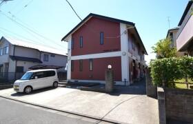 3LDK Terrace house in 西成瀬 - Machida-shi