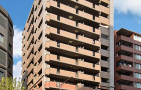 4LDK Apartment in Arato - Fukuoka-shi Chuo-ku