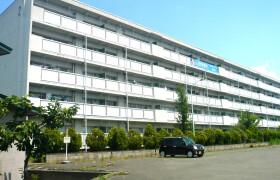 3DK Mansion in Niidate ushirono - Hirakawa-shi