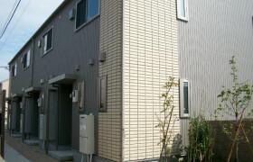 2LDK Town house in Oizumigakuencho - Nerima-ku