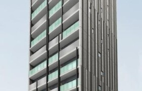 1LDK Apartment in Uchikanda - Chiyoda-ku