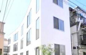 品川区小山-1LDK公寓