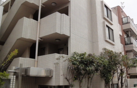 1R {building type} in Funabashi - Setagaya-ku