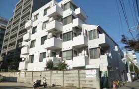 1R Mansion in Nakacho - Musashino-shi