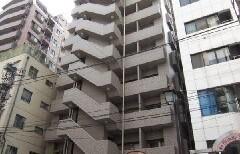 港区 - 南麻布 公寓 2LDK